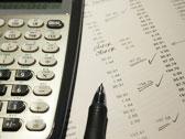 fatture da emettere da ricevere e anticipate: aspetti contabili