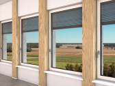 quota 100 pensione finestre
