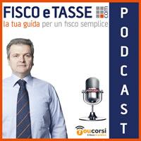 Rassegna di Fisco e Tasse