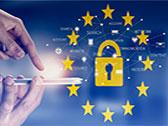 linee guida gdpr comitato europeo