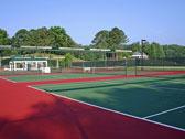 impianti sportivi pubblici sport bonus