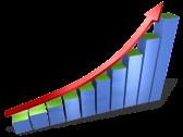 premi produttività incremento