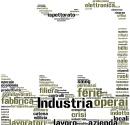 ispettorato lavoro industria