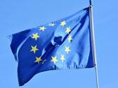 legge europea 2018 e di delegazione disegni di legge