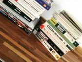 contratto editoria libri