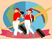 pacchetti turistici nuova disciplina