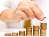 piani investimento a medio lungo termine PIR le indicazioni