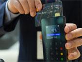pos bancomat professionisti e imprese