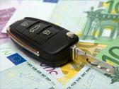 concessa proroga all'Italia di applicare limite detrazione iva alle auto