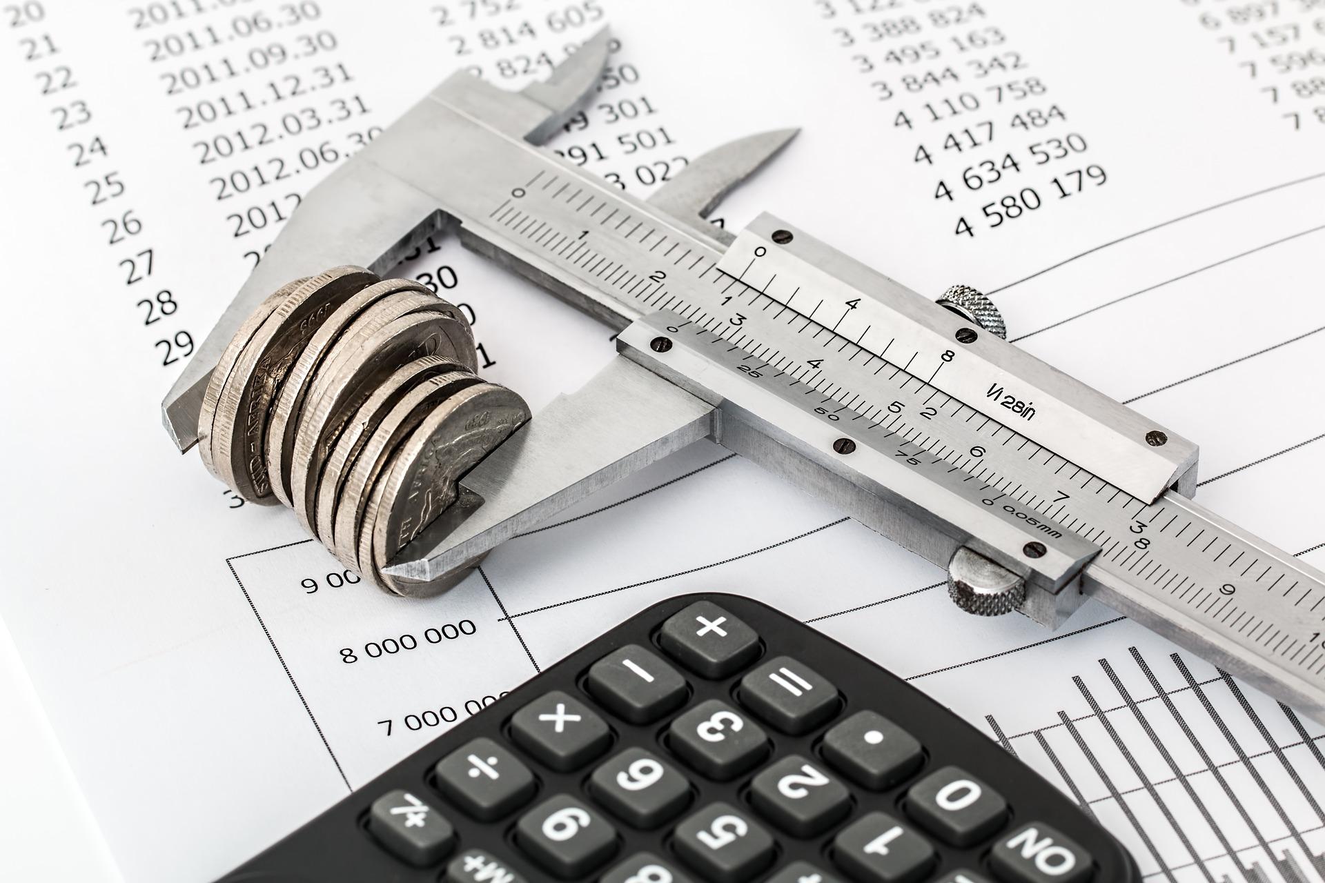 risconti attivi e passivi in bilancio