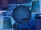 sicurezza reti informatiche UE