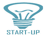 operative le modifiche alle start up innovative
