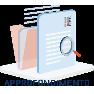 Check list Antiriciclaggio - SCARICA GRATIS