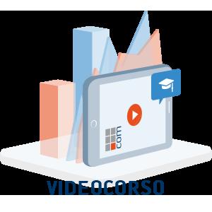VideoCorso in differita - Minimaster REVISORI LEGALI 20
