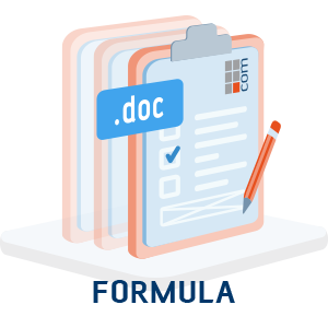 Patent Box: Check list raccolta documenti