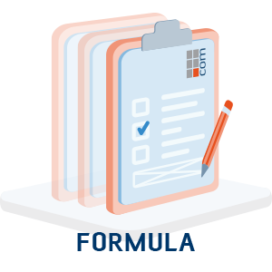 Tracce perizie di stima da Affrancamento (Pacchetto)