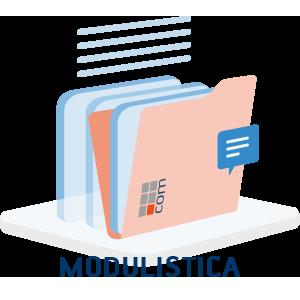 CUPE 2019 - Certificazione Utili e altri proventi