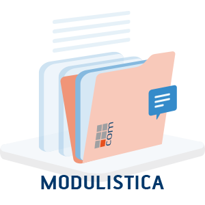 Dichiarazione Società di Capitali 2020 - Modulistica