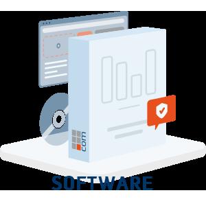 Software EValue - Valutazione d'impresa Presentazione