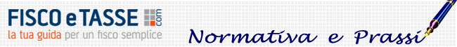 Newsletter Normativa