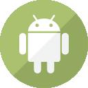 app-ios-fiscoetasse