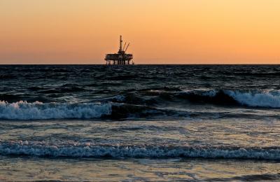 IMPI: il 16 giugno scade il pagamento dell'imposta sulle piattaforme marine.
