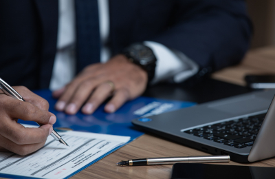 Conferimento di aziende individuali e studi professionali 2021