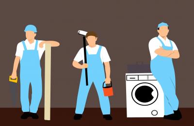 Contributi artigiani: il calcolo esclude i redditi da capitale