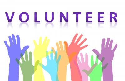 Terzo settore: obbligo di vidimazione del Registro dei volontari