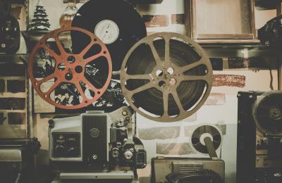 I crediti di imposta per il settore cinematografico e audiovisivo