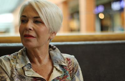 Enasarco: pensione anticipata per le donne dal 2021