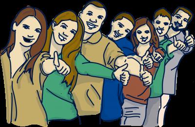 APS: Aspetti generali dell'associazione di promozione sociale