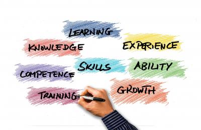 Corsi esperti crisi d'impresa: 55 ore di formazione per diventare Esperti Negoziatori