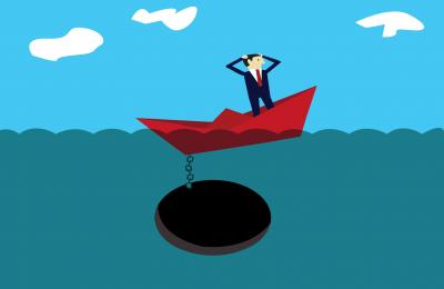 Sovraindebitamento: imprese e lavoratori autonomi possono superare la crisi. Vediamo come