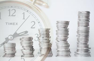 Cartelle: quando e come richiedere la rateizzazione