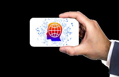Come richiedere la carta di identità elettronica o CIE