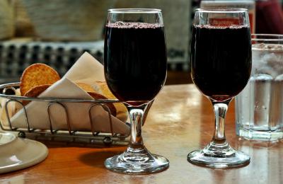Esonero settore agrituristico e vitivinicolo: a breve il via alle domande