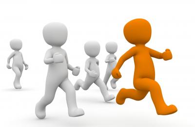 Concorso RIPAM 2133  amministrativi:  riaperti i termini per le domande