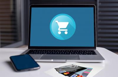 Iva e-commerce: pubblicato in GU il dlgs con le nuove regole dal 1° luglio 2021