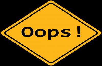 Attenzione a un errore nelle istruzioni del Modello Redditi persone fisiche