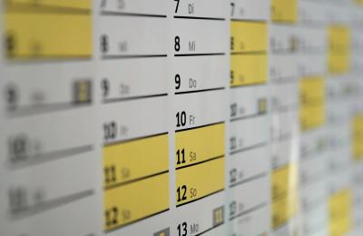 Sospensione versamenti aprile e maggio 2020 e nuova rateizzazione nel decreto Agosto