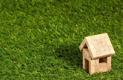 IMU 2021: il MEF fornisce chiarimenti su prima casa, genitore affidatario e altro