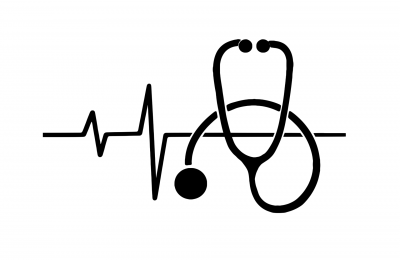 Esenzione ticket sanitario per pazienti ex Covid guariti da forma grave