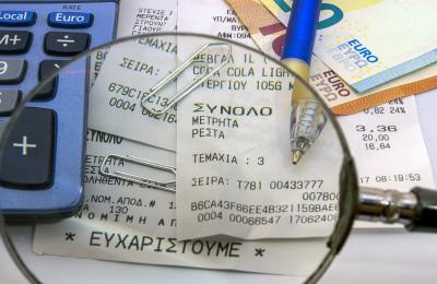 Note spese: non serve la firma digitale per la nota on line del dipendente