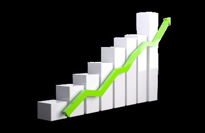 Credito d'imposta ACE 2021: al via le comunicazioni dal 20 novembre