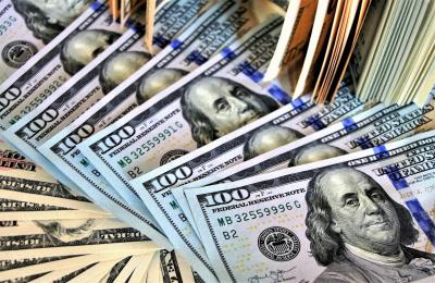 Split payment: pubblicati gli elenchi 2021