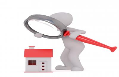 Svalutazione degli immobili merce: trattamento fiscale per Oic adopter