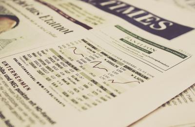 Trattamento contabile e informativa delle Stock Option