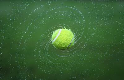 Riforma dello sport prorogata dal decreto sostegni in corso di conversione in legge