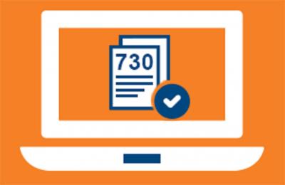 730/2021: dichiarazione precompilata da inviare entro fine mese